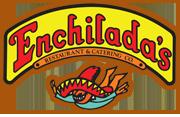 Enchiladas Restaurant